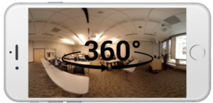 DPro Healthcare - 360 Video Phone