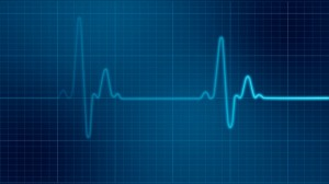 DPro Healthcare - Heartbeat Banner