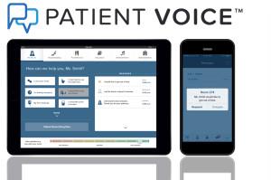 DPro Healthcare - Patient Voice