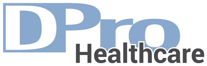 DPro Healthcare