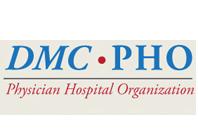 DMC PHO