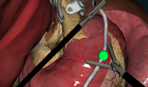 DPro Healthcare - Medical Virtual Reality